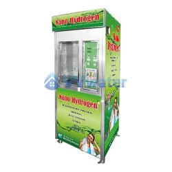 SS-1130-C Water Vending Machine