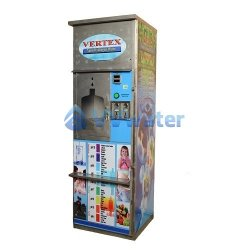VM-003 Water Vending Machine
