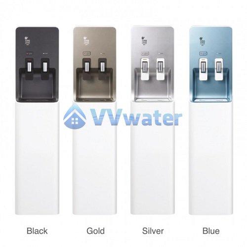 WPU8900F Tong Yang Magic Hot & Cold Water Dispenser
