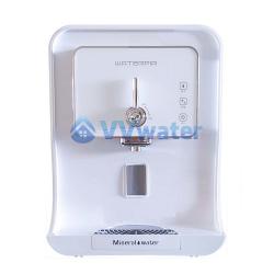 WPU3203 Waterpia Water Purifier System