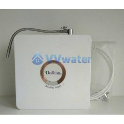Dollton Alkaline Water Purifier System