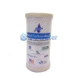 Pure Sure Carbon Block Filter