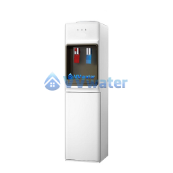 YL1439S Midea Hot & Cold Floor Stand Water Dispenser
