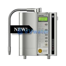 PLATINUM Leveluk SD501 Enagic Kangen Alkaline Water Ionizer