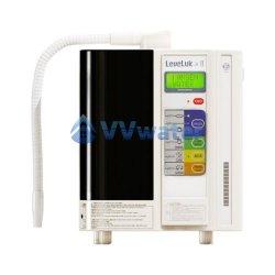 Leveluk JRII / TYH Enagic Kangen Alkaline Water Ionizer