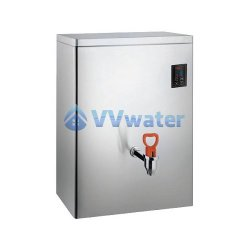 JO-K20-2 Stainless Steel Water Boiler