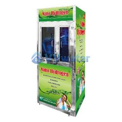 SS-1122-C Water Vending Machine