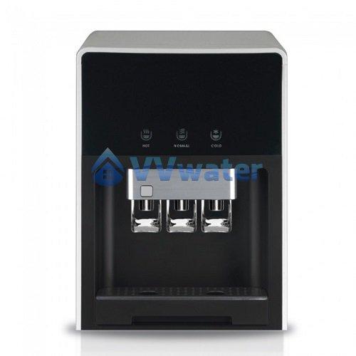 W6202-3C Korea Hot Cold & Warm Water Dispenser