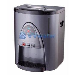 CW-919 Taiwan Hot Cold & Warm Water Dispenser