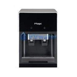 W6202-2C Hot & Cold Water Dispenser
