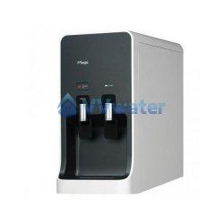 WPU8210C Magic Hot & Cold Water Dispenser (Reformed)