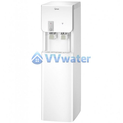 W-6D Winix Floor Stand Hot & Cold Water Dispenser