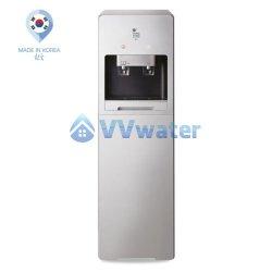 WPU6200F Tong Yang Magic Hot & Cold Water Dispenser