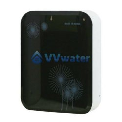 K-3000B Energy Water Filter System