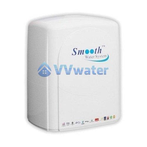 WS-SM Smooth Hydrogen Alkaline Water Filter System