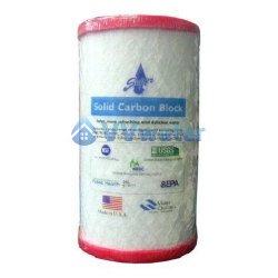 Microstar Ogawa CTO Carbon Block Filter