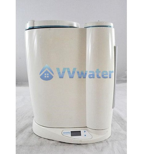 Amway 2nd Generation Replacement Water Filter