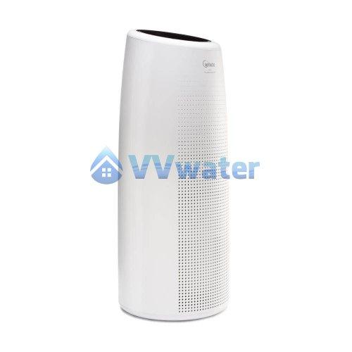NK105 Winix Plasmawave Tower Air Purifiers