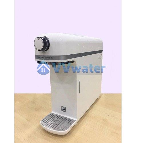 Pureal Antioxidant Alkaline Water Purifier System