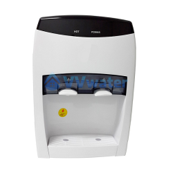 B1152 Hot & Warm Water Dispenser + Bio Energy Filter