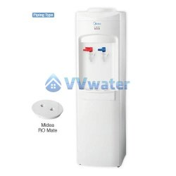 MYL1031S Midea Hot & Cold Water Dispenser