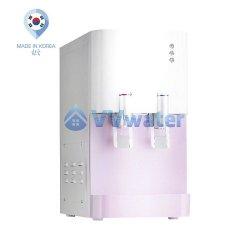 K-860S Hot & Cold Pipe In Water Dispenser