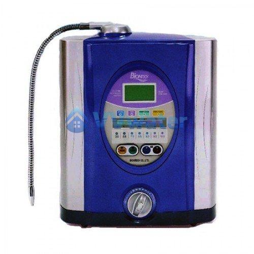 BTM-400N Korea 5 Plates Alkaline Water Ionizer